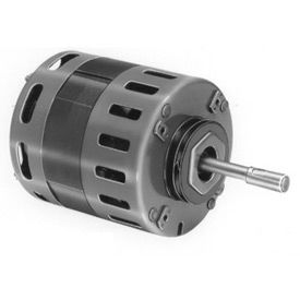 Fasco D483, GE 21/29 Frame Replacement Motor - 115/208-230 Volts 1550 RPM