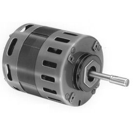 Fasco D484,GE 21/29 Frame Replacement Motor - 115/208-230 Volts 1550 RPM