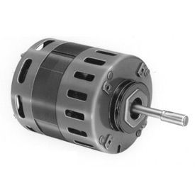 Fasco D485, GE 21/29 Frame Replacement Motor - 115/208-230 Volts 1550 RPM