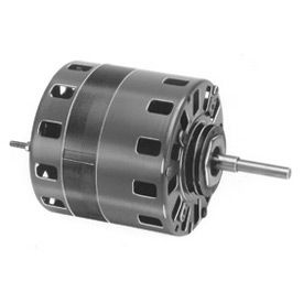 Fasco D490, GE 21/29 Frame Replacement Motor - 115/208-230 Volts 1050 RPM