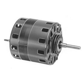 Fasco D492, GE 21/29 Frame Replacement Motor - 115/208-230 Volts 1050 RPM