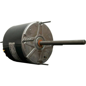 Electric Motors Hvac Draft Inducer Blower Fasco