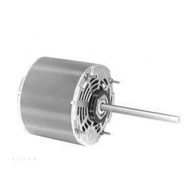 "Fasco D729, 5-5/8"" Direct Drive Blower Motor - 208-230 Volts 1075 RPM"