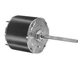 """Fasco D748, 5-5/8"""" Motor - 208-230 Volts 1075 RPM"""