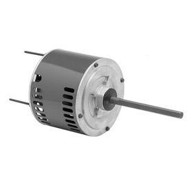 """Fasco D7745, 5-5/8"""" Motor - 208-230 Volts 1075 RPM"""