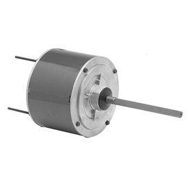 """Fasco D7748, 5-5/8"""" Motor - 208-230 Volts 1075 RPM"""