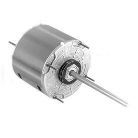"""Fasco D788, 5-5/8"""" Motor - 208-230 Volts 1625 RPM"""