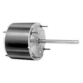 """Fasco D794, 5-5/8"""" Motor - 208-230 Volts 825 RPM"""