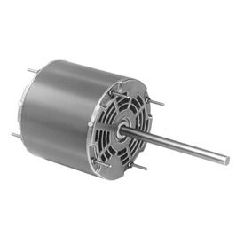 """Fasco D797, 5-5/8"""" Motor - 208-230 Volts 825 RPM"""