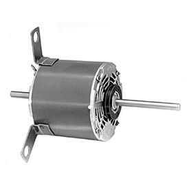 "Fasco D856, 5-5/8"" Air Conditioner Motor - 230 Volts 1300 RPM"