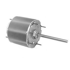 """Fasco D903, 5-5/8"""" Motor - 208-230 Volts 1075 RPM"""