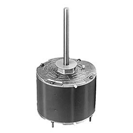 "Fasco D929, 5-5/8"" Motor - 208-230 Volts 1075 RPM"