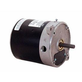 Century EL2012, Oil Burner Motor - 3450 RPM 115 Volts