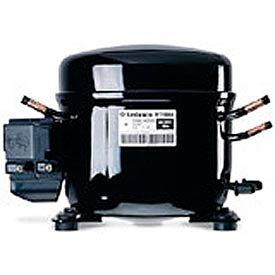 Embraco Compressor, 3200 BTU, R12