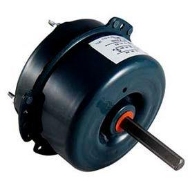 "Fasco G2244, 5"" Cap-Can Motor 208-230 Volts 1075 RPM 1/4 HP CW"
