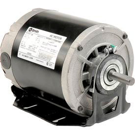 Electric Motors Hvac Specialty Century Gf2034 General