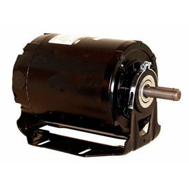 Century GK2104D, General Purpose Motor - 115/230 Volts 1725 RPM