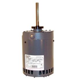 "Century H686, 6-1/2"" Condenser Fan Motor - 460/200-230 Volts 850 RPM"