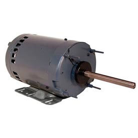 Century H768, Outdoor Ball Fan Motor 460/200-230 Volts 1140 RPM 1 1/2 HP