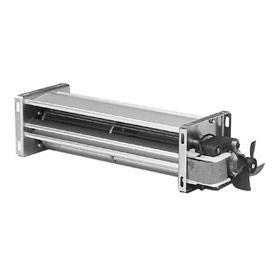 A.O. Smith Centrifugal Blower, J513 Centrifugal Blower 2600 RPM 120 Volts 1.35 Amp