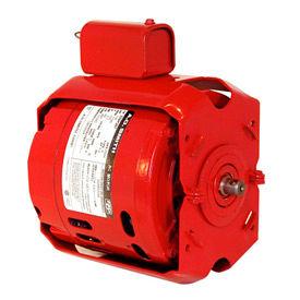 Century OBG2004, Hot Water Circulator Motor - 1725 RPM 115 Volts 1/8HP