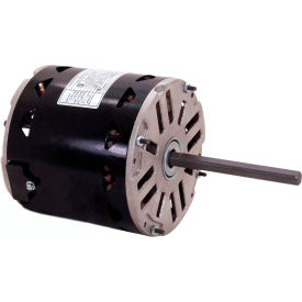 Century OCB4036SP, Carrier Replacement 1050 RPM 115 Volts 1/3 HP