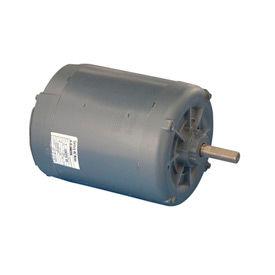 "Century OKR1096, 6-1/2"" Condenser Fan Motor 460/208-230 Volts 1140 RPM by"