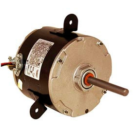 Century OLG1036, Direct Replacement For Lennox 208-230 Volts 1075 RPM 1/3 HP