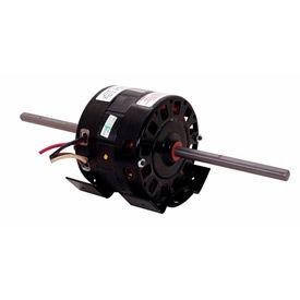 """Century ORV4538, 5"""" Split Capacitor Split Capacitor Fan Coil Motor - 1625 RPM 115V"""