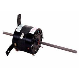 """Century ORV4539, 5"""" Split Capacitor Split Capacitor Fan Coil Motor - 1675 RPM 115V"""