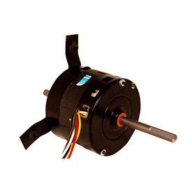 """Century ORV4540, 5"""" Split Capacitor Split Capacitor Fan Coil Motor - 1650 RPM 115V"""