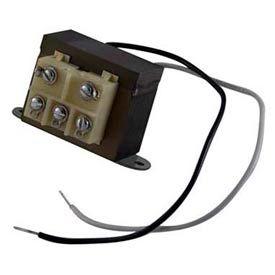 Packard PF113 Foot Mount Transformer Input - Output 40VA for 90-112 Transformer