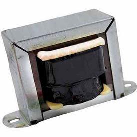 Packard PF22440 Foot Mount Transformer Input - 240VA Output 40VA