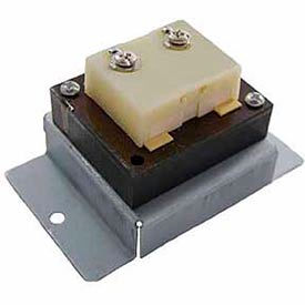 Packard PF24200 Foot Mount Transformer Input - 120VA Output 20VA