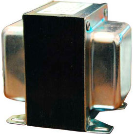 Packard PF52475F Foot Mount Transformer Input - Output 75VA for Jard 7541M