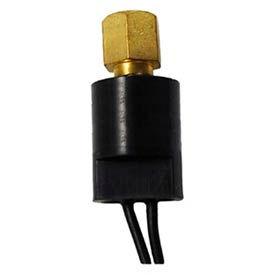 High Pressure Control - 400 Open Psi 300 Closed Psi - Min Qty 4