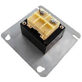 Packard PM12040 Multi-Mount Transformer Input - Output 40VA for Mars 50305