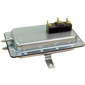 Field Adjustable Switch Kit Spdt - Screw Top W/ Cup Washer - Min Qty 2