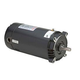 Century SK1072, Pool Filter Motor - 115/230 Volts 3450 RPM 3/4HP