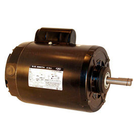 Century SV2104H, Evap Cooler Motor - 1725 RPM 230 Volts