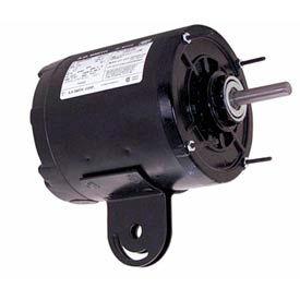 Century YA2030, Pedestal Fan Motor 1725 RPM 115 Volts 1/3 HP