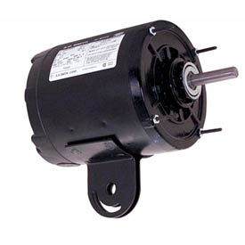 Century YA2054, Pedestal Fan Motor 1725 RPM 115 Volts 1/2 HP