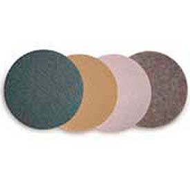 """19"""" Ultra High-Speed Floor Pads Natural, 5/Pack - PMP4019NAT"""