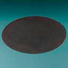 "20"" Sanding Screens Grit 80, 10/Pack - BWK50208010"
