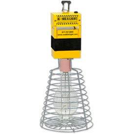 Probuilt 111400PS Hang-A-Light® 400w Pulse Start Metal Halide Work Light