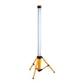 Probuilt E712600 Defender® Eco Uplight - 4 Foot - Pkg Qty 2