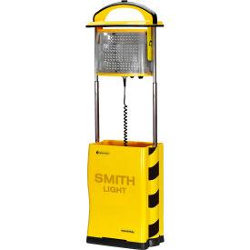ProBuild® SmithLight® IN2400L Single Sided Industrial Work Light