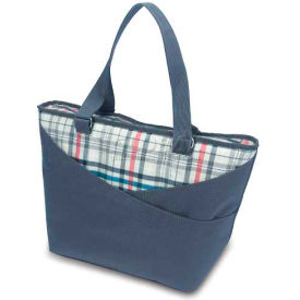 Picnic Time Wimbledon Picnic Tote, Carnaby St.