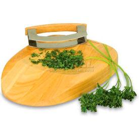 Picnic Time Herb Chop Block Set