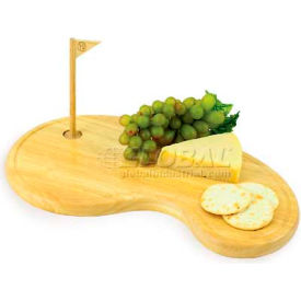 Picnic Time 19th Hole Cutting Board